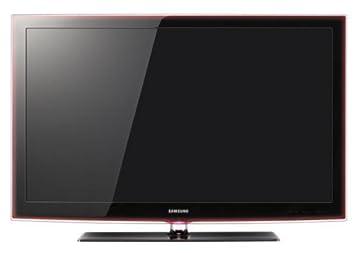 samsung tv 1080p. samsung un55b7000 55-inch 1080p 120 hz led hdtv (2009 model) tv