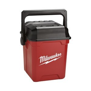 MILWAUKEE-13-In-Jobsite-Tool