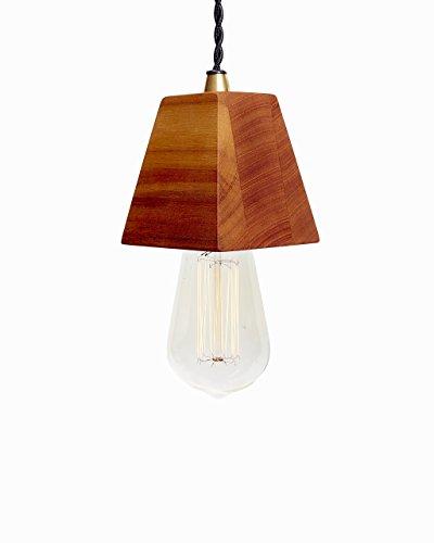 Cedar Blok by Tightrope