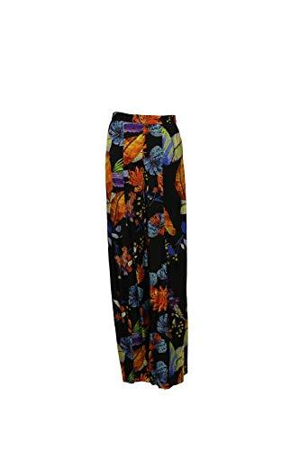 Pantalone Pinko Pinko Pinko Pantalone Donna Multicolor Rina Multicolor Rina Pantalone Rina Donna Eq1tY