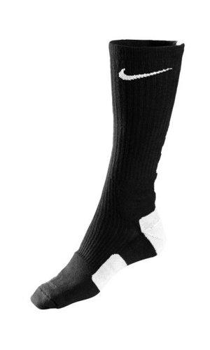 Nike - Polo de manga corta para hombre Black/White/(white)