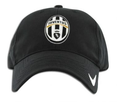 ... discount fc juventus baseball cap by nike a06d6 10dca bdc7c96a4f25