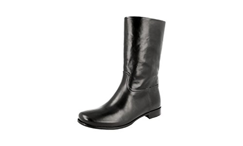 Prada Boots For Women - 3