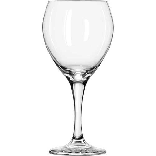 (Libbey Perception Balloon Glass, 20 Ounce - 12 per case.)