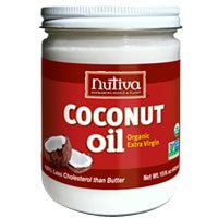 Nutiva-Organic-Virgin-Coconut-Oil