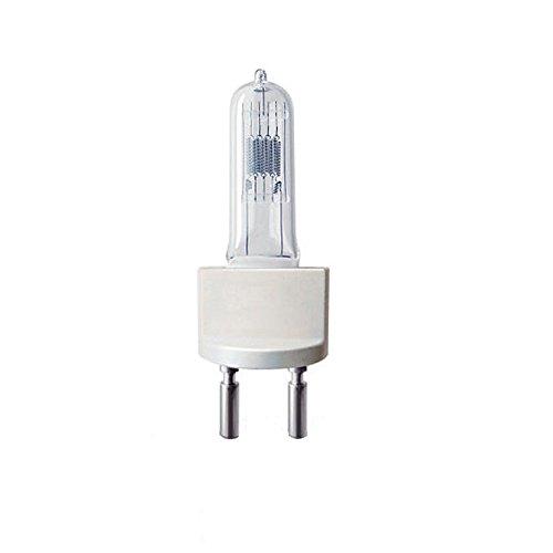 Osram Sylvania 1000w 230v FKJ 64747 CP/71 G22 Halogen Lamp ()