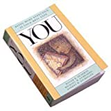 You : Being more effective in your MBTI Type, Pearman, Roger R. and Lombardo, Michael M., 0974589284