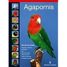 DIRK VAN DEN ABEELE LOVEBIRDS PDF DOWNLOAD