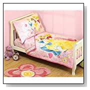 Disney Princess Castle Dreams Ultra Soft Blanket