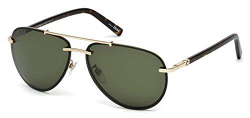mont-blanc-mb596s-mb-596-s-28n-rose-gold-havana-aviator-sunglasses-62mm