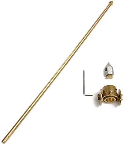 Arc Welding Nozzles Plasma Cutter Cutting Torch Circinus Roller Guide Wheel PT-31 LG-40