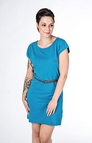 Alife Robes Femme amp; robe Elli Kickin rqFHOgr