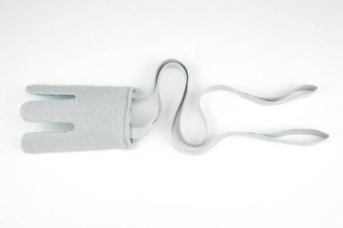 Norco Easy-Pull Sock Aid by Norco