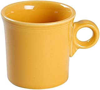 product image for Fiesta 10-1/4-Ounce Mug, Marigold