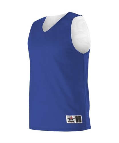 Mesh Reversible Jersey - Youth (EA)