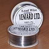 Veniard Bulk Lead Wire Spool, Medium