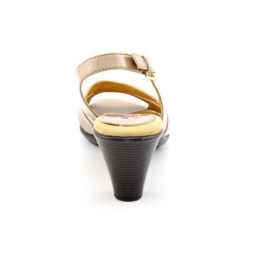 Softspots - Kvinnor - Neima Sand Patent