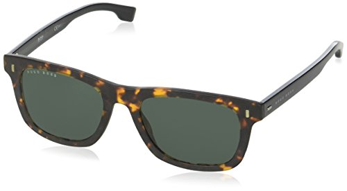 Gn Havana 0925 Green S Marrón Boss Sonnenbrille Matt 4YqXxS5wA