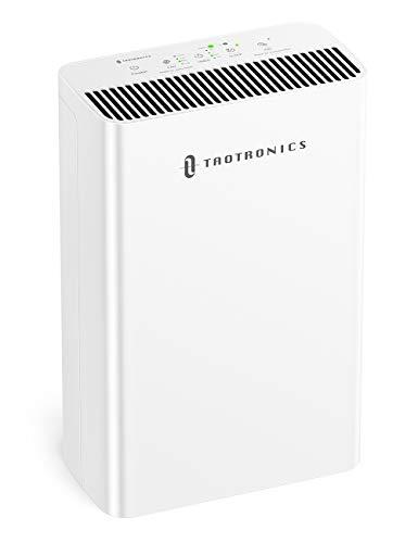 Taotronics Hepa Air Purifier