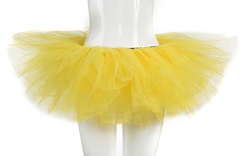 belab (Halloween Skirts)