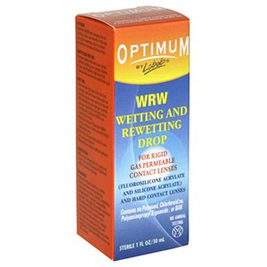 lobob-optimum-wetting-and-rewetting-drops-1-oz
