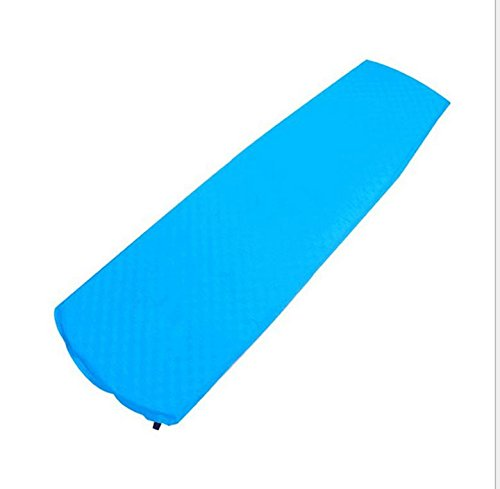 MHGAO Outdoor air/moisture/thickening/camping/sleeping pad