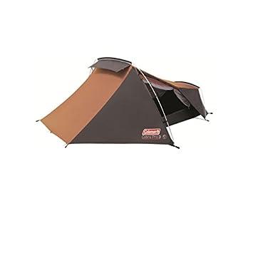 Coleman Cobra PRO 3 - 3 Berth Backpacking Tent  sc 1 st  Amazon UK & Coleman Cobra PRO 3 - 3 Berth Backpacking Tent: Amazon.co.uk ...