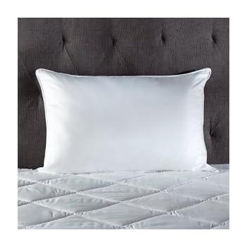 Amazon Com Down Lite 174 Primaloft 174 Queen Pillow Home