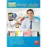 Encore Web Development