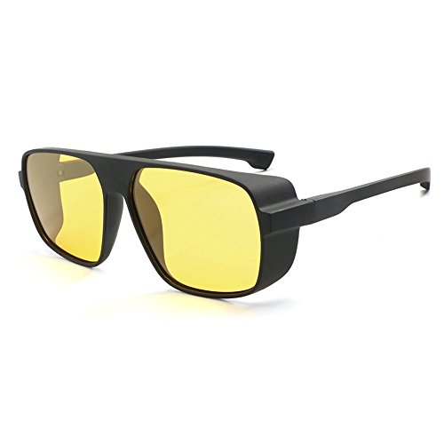 36667cf59 Sunglasses & Eyewear Accessories - 105 - Blowout Sale! Save up to 78%    Cheap Work Clothes