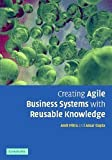 Creating Agile Business Systems with Reusable Knowledge, Mitra, A. and Gupta, A., 0521851637