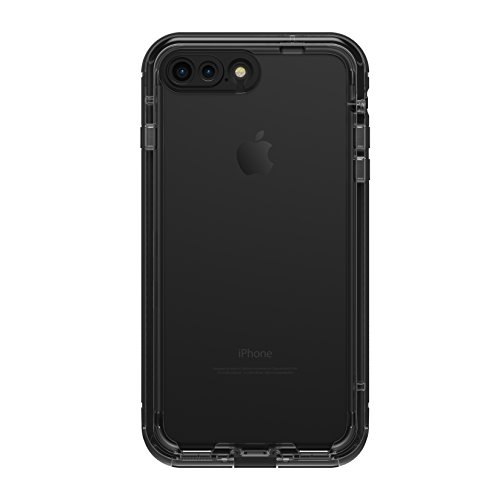 Cheap Categories LifeProof NUUD SERIES Waterproof Case for iPhone 7 Plus (ONLY) - Retail..