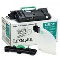 Optra E+ Photoconductor - LEXMARK 1361750 PHOTOCONDUCTOR OPTRA SC 1275