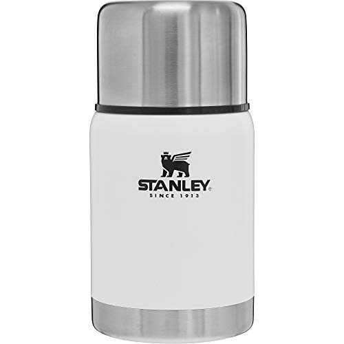 Stanley Adventure Vacuum Food Jar 24oz