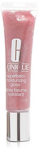 Clinique Superbalm Moisturizing Gloss - 07 Lilac by Clinique