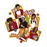 : High School Musical Confetti 2/3oz