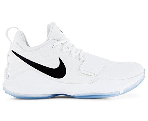 60d50dacc5fa4 NIKE Shoes PG1 Paul George