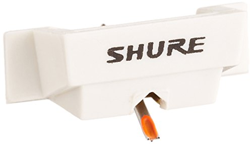 (Shure N35X Replacement Needle for M35X)
