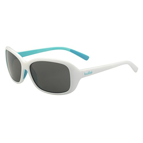 Bolle Youth Jenny Junior Sunglasses