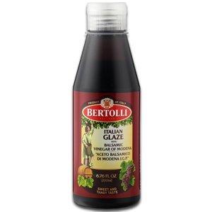 bertolli-italian-glaze-with-balsamic-vinegar-of-modena-676-oz-pack-of-2