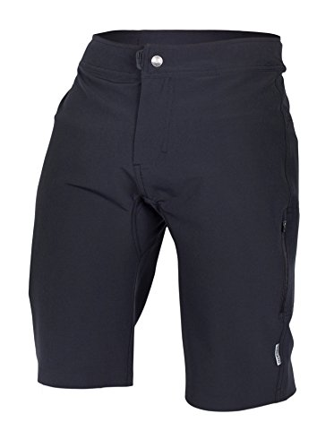 Club Ride Crush Men's Bike Shorts For Sale