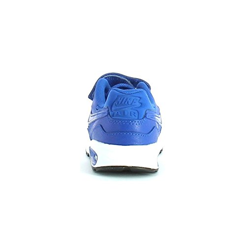 Nike Air Max St (Psv), Zapatillas de Running para Niños Azul (Game Royal / Game Royal-Black)