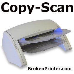 HP1200 SCANNER WINDOWS 8.1 DRIVER
