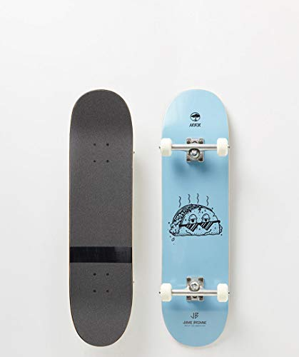 Arbor Skateboard - Whiskey 8.25 ()