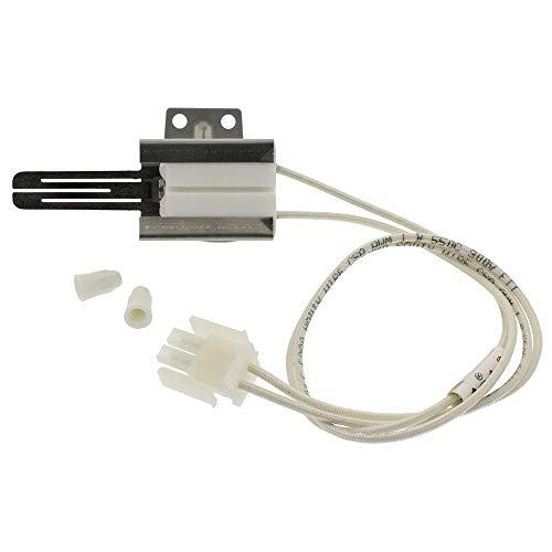 ERP WB13K10043 Range Igniter