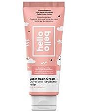 Hello Bello Diaper rash cream, 118 Milliliters