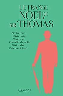 L'étrange Noël de Sir Thomas