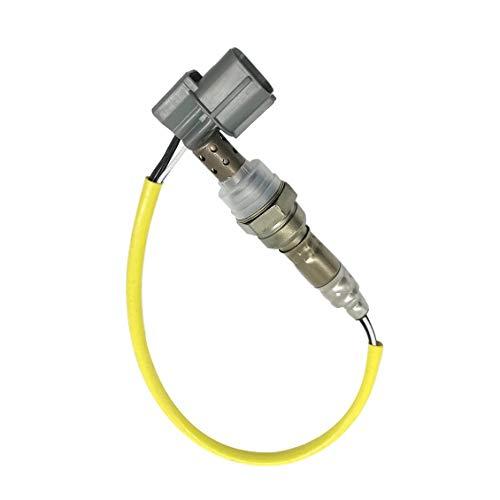 Air Fuel Ratio Sensor 234-9005 OE Style Oxygen Sensor Fits for Honda Civic