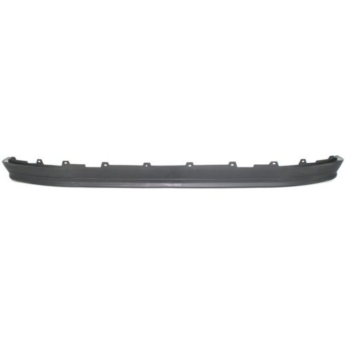 Panel Valance Lower 1997 - Front Lower Valance Compatible with FORD F-SERIES 1992-1996