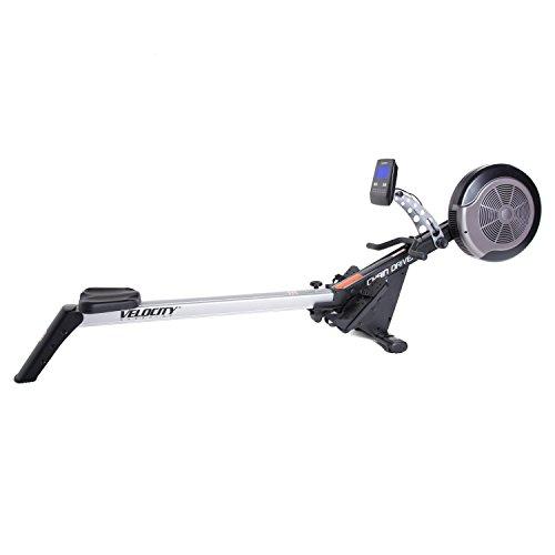 Velocity Exercise Indoor Rowing Machine by Velocity Exercise